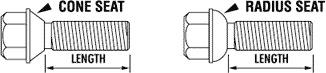 (C/S/W204): Medidas oficiais das rodas e pneus - Página 3 File_zps13c5a13e