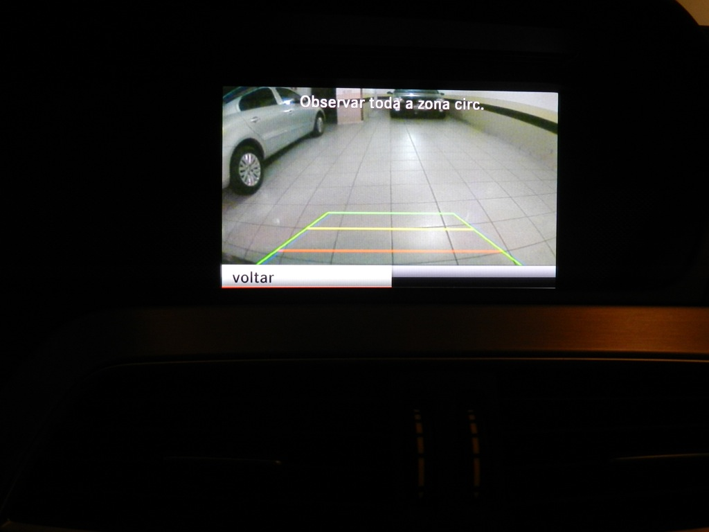 Sensor de ré File_zps1e5ed71e