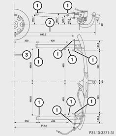 (COMPRO): Engate para reboque File_zps22a55572