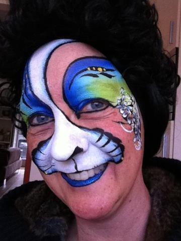 Rainbowcake Leaping Lizzie! Cfcbbb8e15ff3f12c8878932cb6bba84