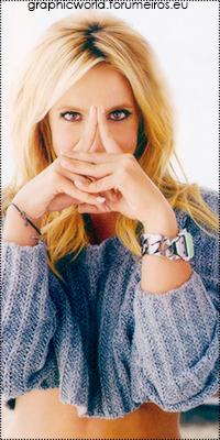 Britney Kane