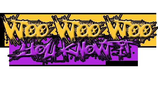SmackDown! #1: United States Championship Wwwykigraffiti