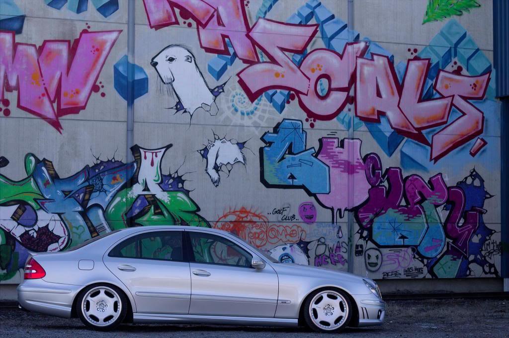 Miksu MB: Camaro -78 & Jaguar x300 - Sivu 3 10170328_1487214968161565_535731812_o_zps8af350b5