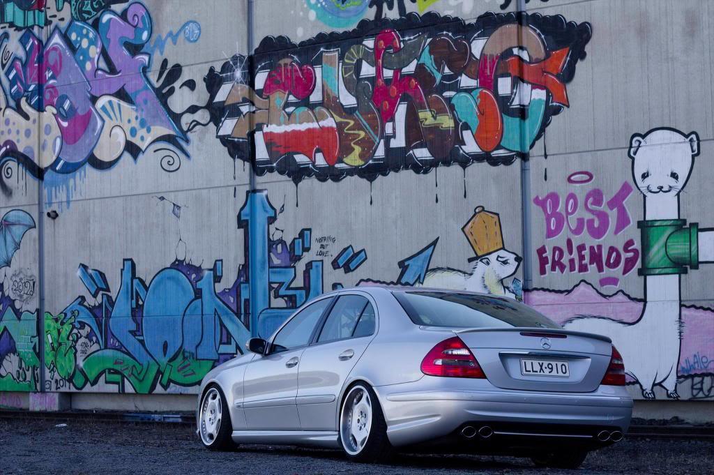 Miksu MB: Camaro -78 & Jaguar x300 - Sivu 3 10177134_1487214988161563_1754969024_o_zps499541c0
