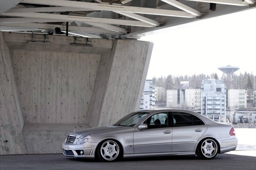 Miksu MB: Camaro -78 & Jaguar x300 - Sivu 3 10244972_1487214511494944_1298129505_o_zpsdd069454