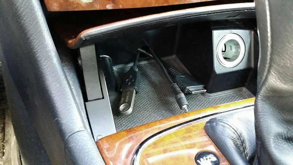 Miksu MB: Camaro -78 & Jaguar x300 - Sivu 3 10270438_1491494281066967_1583168407474338047_n_zpsd10c3150