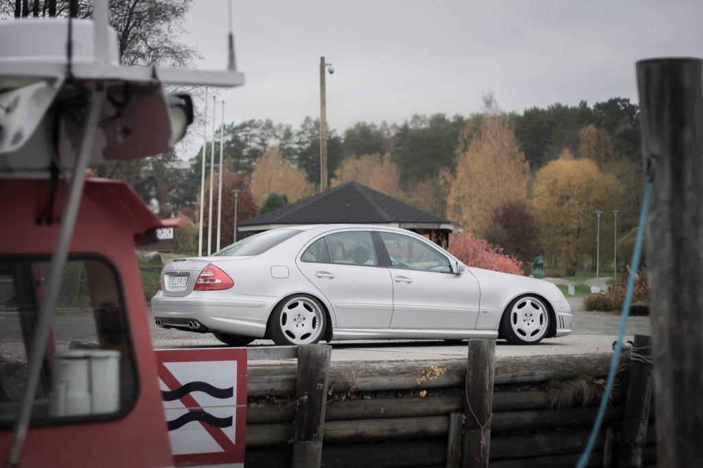 Miksu MB: Camaro -78 & Jaguar x300 - Sivu 4 10722601_1545015295714865_409665525_o_zps544f0f6a