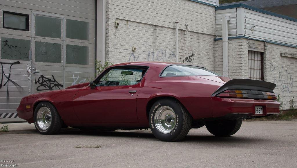 Miksu MB: Camaro -78 & Jaguar x300 - Sivu 4 13323988_1745797385636654_361950111_o_zps4uzgxht4