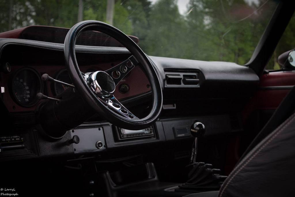 Miksu MB: Camaro -78 & Jaguar x300 - Sivu 4 13324366_1745811002301959_857554094_o_zpsn0stfy3p
