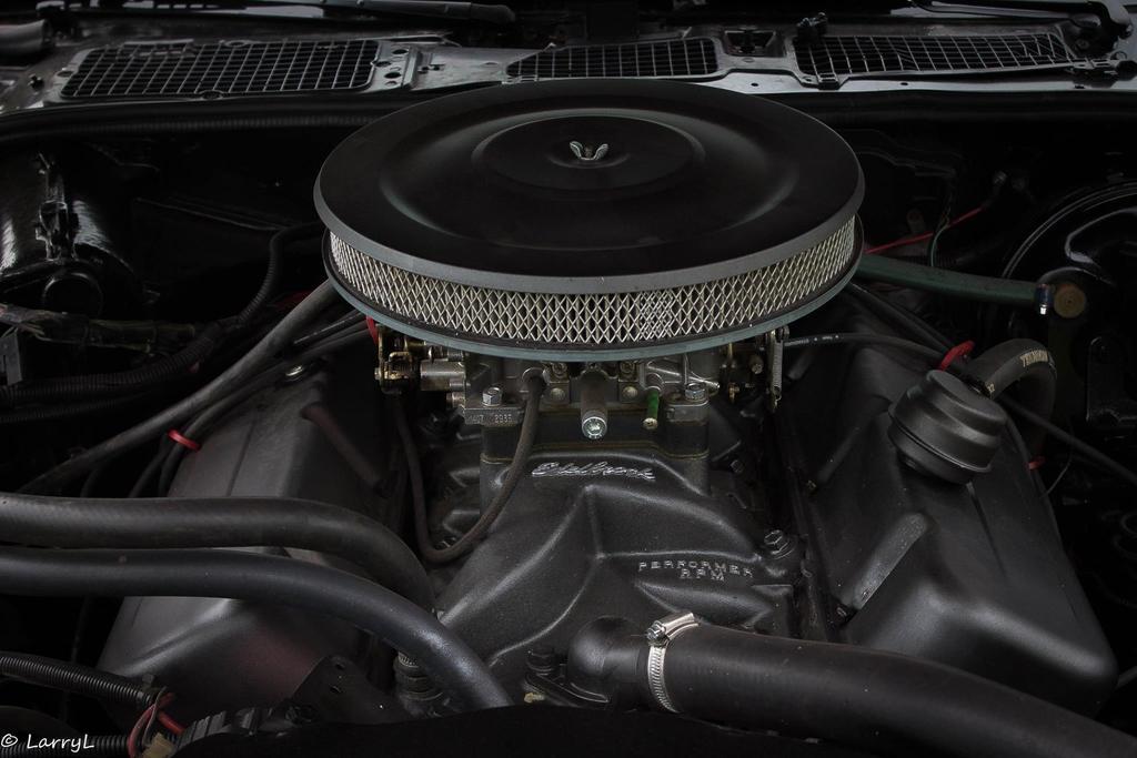 Miksu MB: Camaro -78 & Jaguar x300 - Sivu 4 13340937_1747259942157065_1664734059_o_zpsitgmcamr