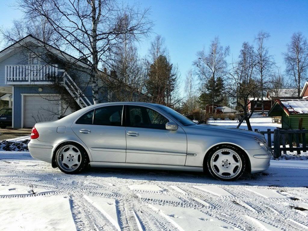 Miksu MB: Camaro -78 & Jaguar x300 - Sivu 3 1658382_1479098292306566_1270376701_o_zps53214bc6
