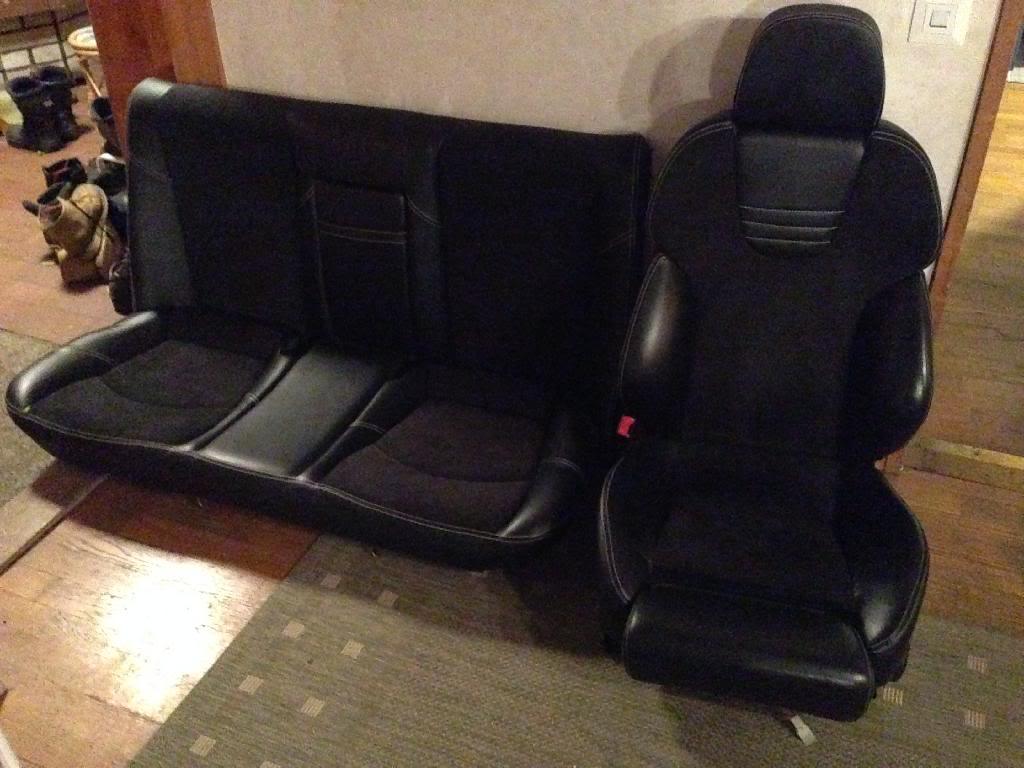 Miksu MB: Camaro -78 & Jaguar x300 - Sivu 3 8E1E1D60-724D-47A6-9980-796D87439E8E_zpsamrxv8wr