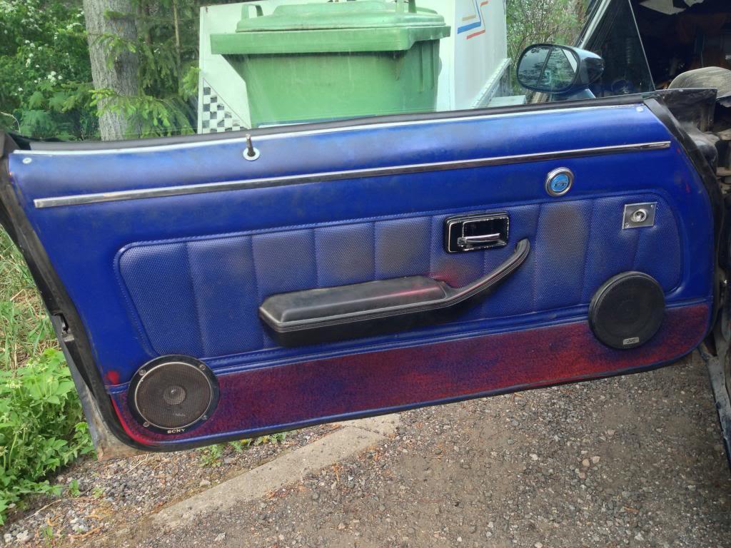 Miksu MB: Camaro -78 & Jaguar x300 - Sivu 4 IMG_1495_zps16e4d5e0