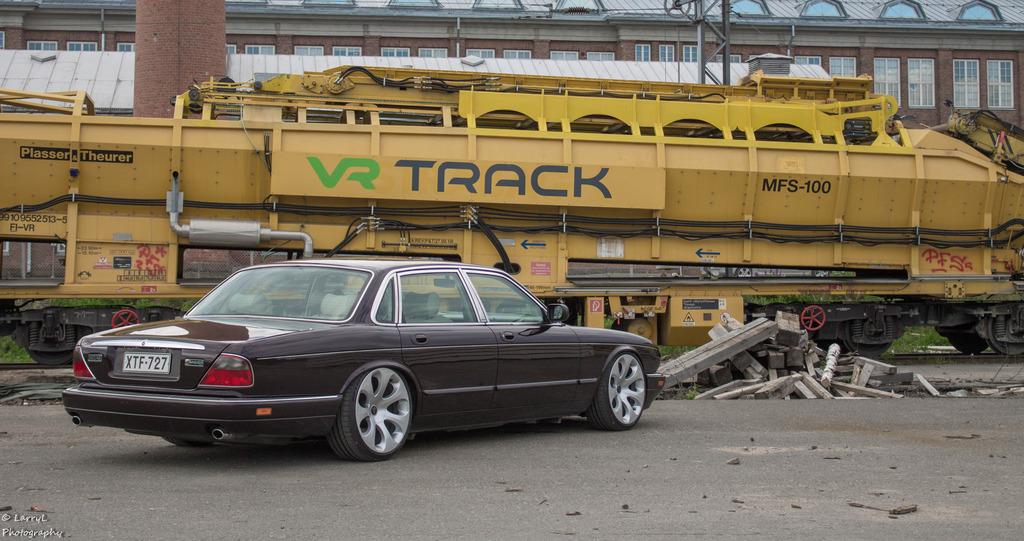 Miksu MB: Camaro -78 & Jaguar x300 - Sivu 4 IMG_4351_zpsewm1h8pg
