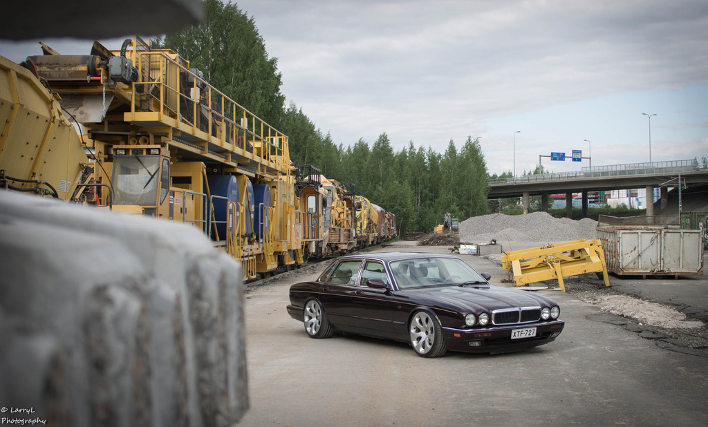 Miksu MB: Camaro -78 & Jaguar x300 - Sivu 4 IMG_4360_zpsncz81kba