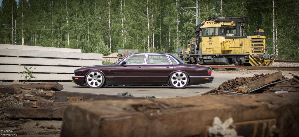 Miksu MB: Camaro -78 & Jaguar x300 - Sivu 4 IMG_4382_zpsomoxwtji