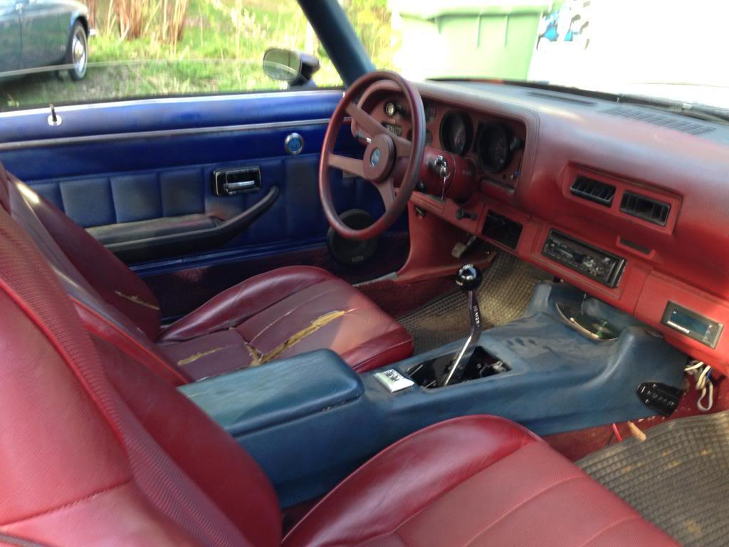 Miksu MB: Camaro -78 & Jaguar x300 - Sivu 3 40575A81-11F7-44D0-A528-45600780D552_zpsq65rawy6