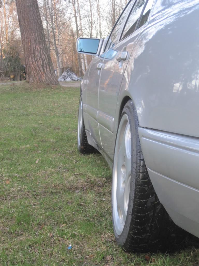 Miksu MB: Camaro -78 & Jaguar x300 IMG_0154