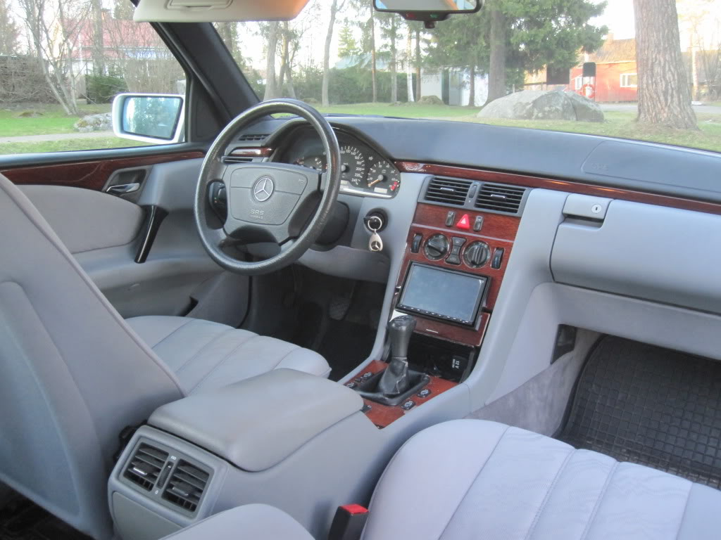 Miksu MB: Camaro -78 & Jaguar x300 IMG_0155