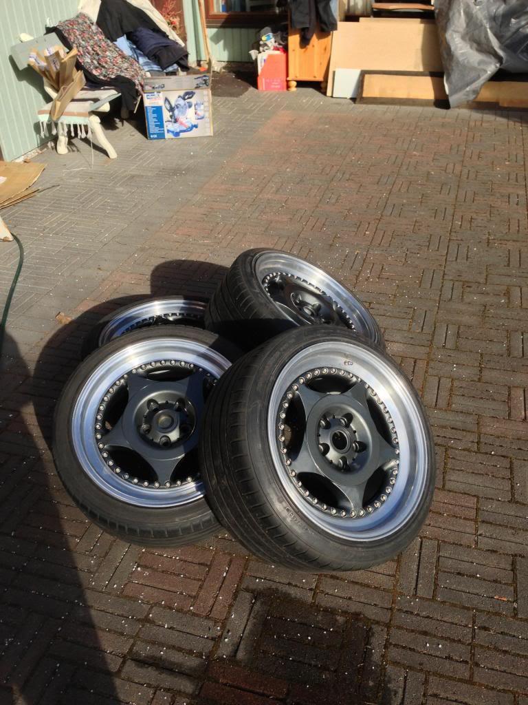 Miksu MB: Camaro -78 & Jaguar x300 - Sivu 2 Image_zps252e2a77