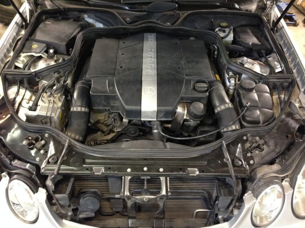 Miksu MB: Camaro -78 & Jaguar x300 - Sivu 2 Null_zps3ca2bca8