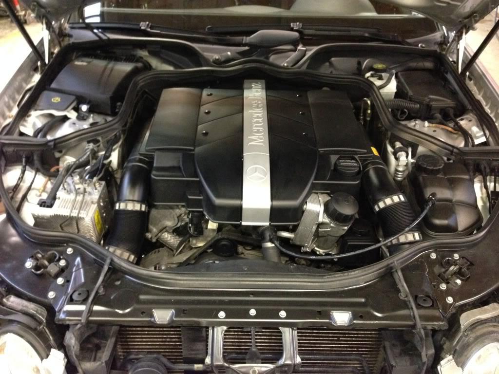 Miksu MB: Camaro -78 & Jaguar x300 - Sivu 2 Null_zps415ba5b7