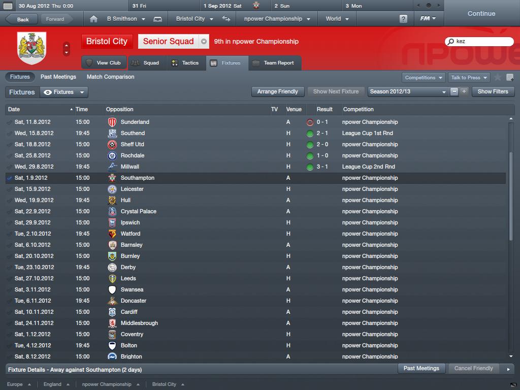 Sheff Wed career BristolCityFixtures_Fixtures-4