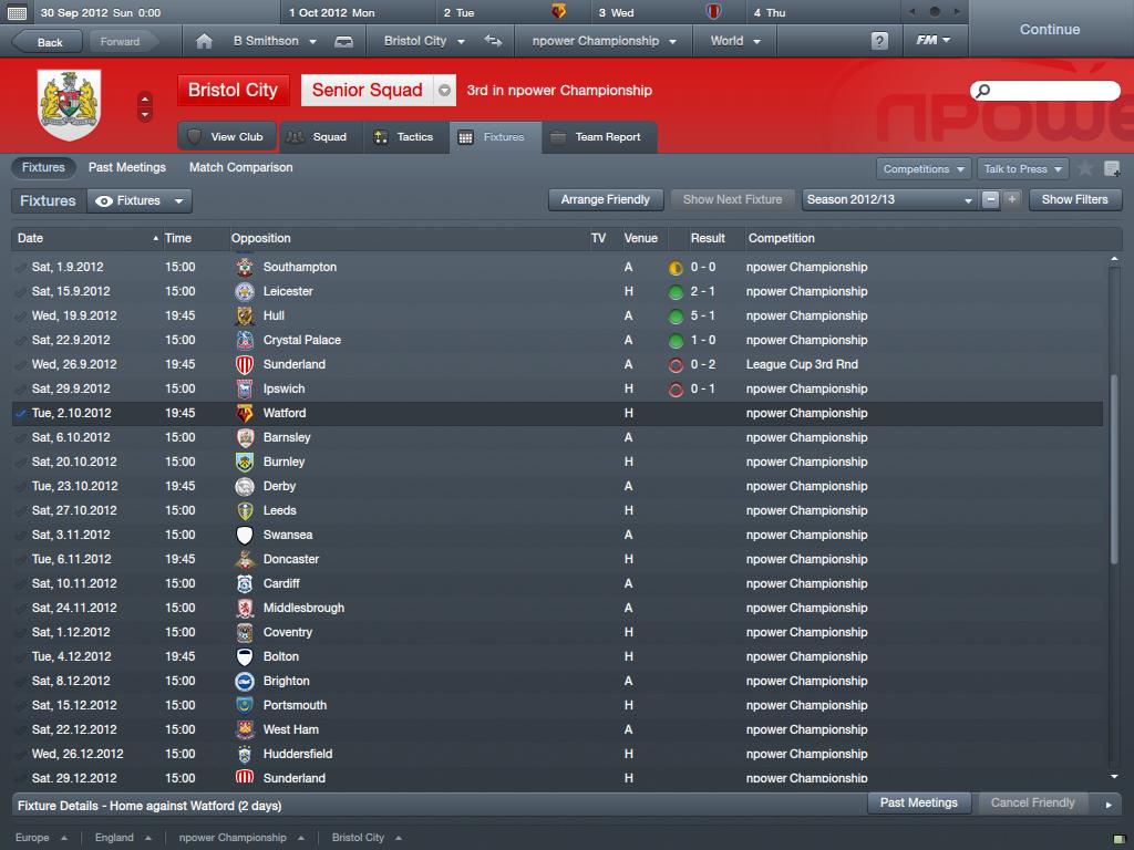 Sheff Wed career BristolCityFixtures_Fixtures-5