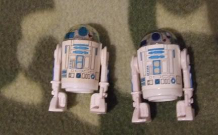 The TIG FOTM Thread: R2-D2 (ORIGINAL) DSCF8892
