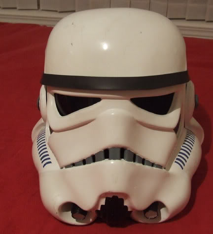SW props and replica's,are there any other collectors here on the board beside me? - Page 2 Helmet2