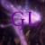 La Galia del Lirio [Afiliación Élite/Nuevo Foro] 50x50