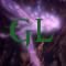 La Galia del Lirio [Afiliación Élite/Nuevo Foro] 60x60