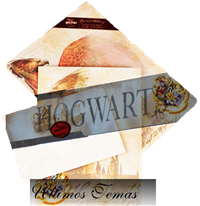 Magical World -Nuevo Foro de Rol- Afiliación normal Cartasdehogwarts