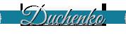 Familia Duchenko