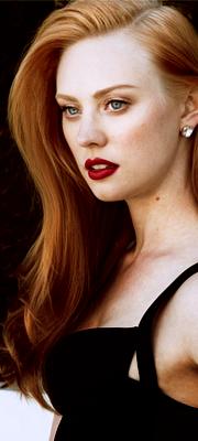 Katherine Adler