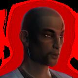 les compagnons Th_-SithInquisitor2AndronikosRevel