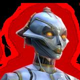 les compagnons Th_ImperialAgent5Scorpio