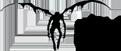 Bleach 531 - Everything but the Rain Op. 4 Sintiacutetulo-4_zps11543c8c
