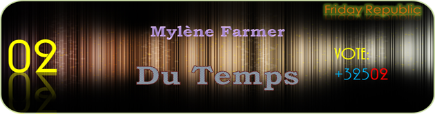 "HSC 111 ~ Friday Republic ~ FINALE ~ ""Baby, you'll be famous"" ~ DDL - 26. jun 23:59  FridayRepublic"