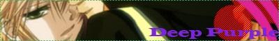 Deep Purple [nuevo] 400x603
