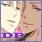 Deep Purple [nuevo] 40x402
