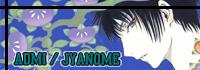 Admin // Jyanome - Cobra siamesa