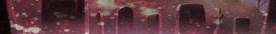 Foro de Rol: Madararui World Cementerio_zpsd73a0b4f
