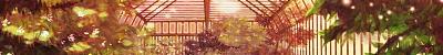 Foro de Rol: Madararui World Invernadero_zpsb0723e79