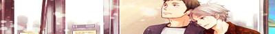 Foro de Rol: Madararui World Metro_zpsa0281334