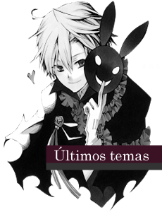 Vocaloid Music Rol (elite) Ultimostemas-1