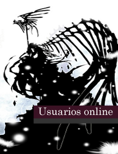 Vocaloid Music Rol (elite) Usuariosonline