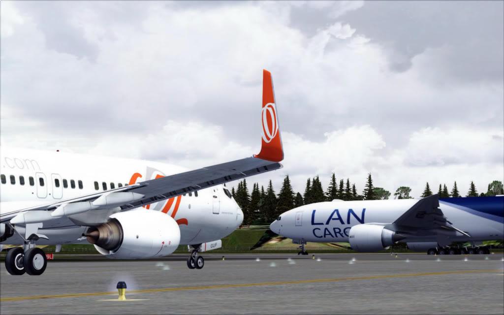 Poste sua melhor Screenshot - Página 2 Boeing737-800
