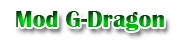 Mod G Dragon