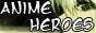 Naruto Den - Chat AnimeHeroesAffiliate
